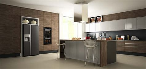 ophrey com cuisine design mobalpa pr 233 l 232 vement d