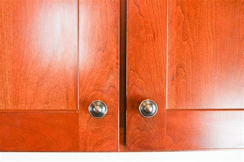 how to clean wood cabinets and them shine how to clean kitchen cabinets so they shine self