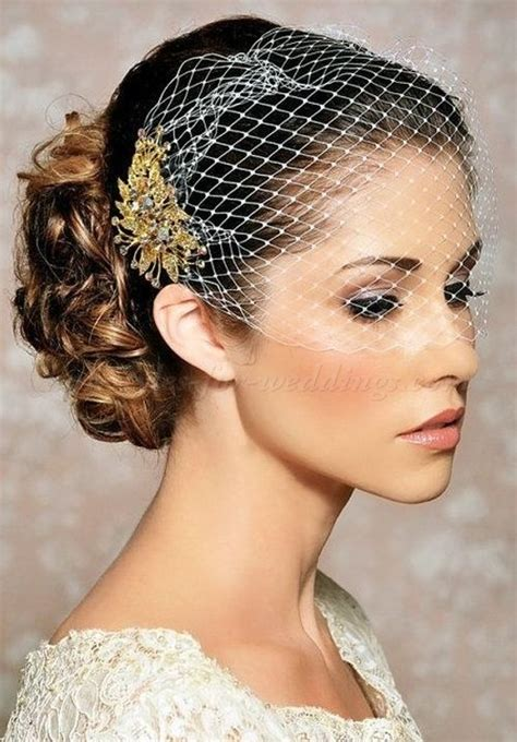 wedding hats with braids 42 best images about bindy s bird cage veil choices on