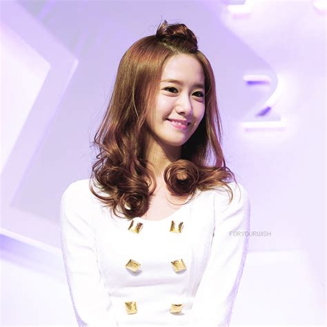 korean actress yoona boyfriend shiningeneration snsd shinee f x beast boyfriend
