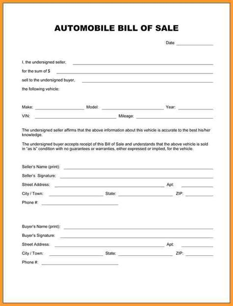 sle invoice mail exle of good cover letter two weeks notice letters