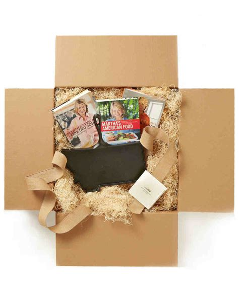 married couple gift ideas wedding gift ideas for the that has everything martha stewart weddings