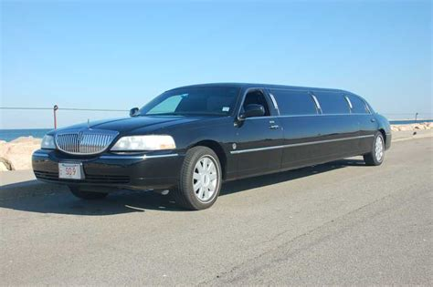 Get A Limo by How To Get A Limo In Minutes Limoscanner