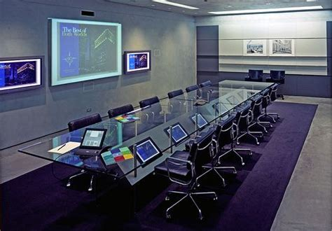 conference room technology interiors bill miller photography health care facility ideas for stories
