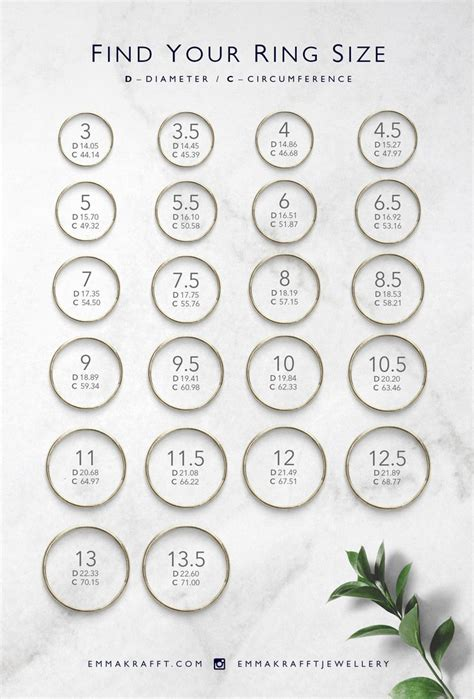printable paper strip ring size 1000 ideas about portion sizes on pinterest portion