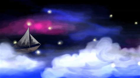 sailboats lyrics sky sailing sky sailing sailboats fanmade mv youtube