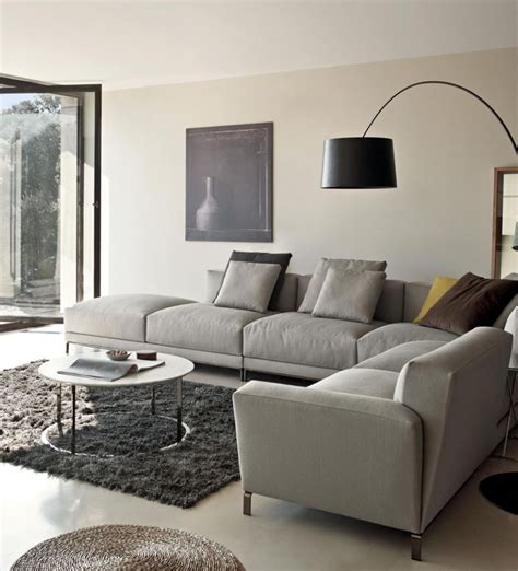 awesome beautiful living room contemporary rugoingmyway 22 amazing modern decorated living rooms decoration goals