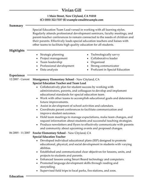 resume templates team leader format bpo team leader resume format bpo resume template easy http www 123easyessays