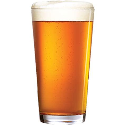 drinks mamas brew pub