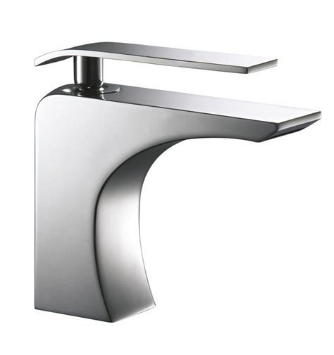 grifos monomando de ba 241 o para lavabo de dise 241 o y baratos - Grifos De Lavabo Baratos