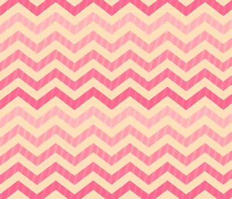 pink pattern wallpaper tumblr tickle me pink chevron fabric kscottcreations spoonflower