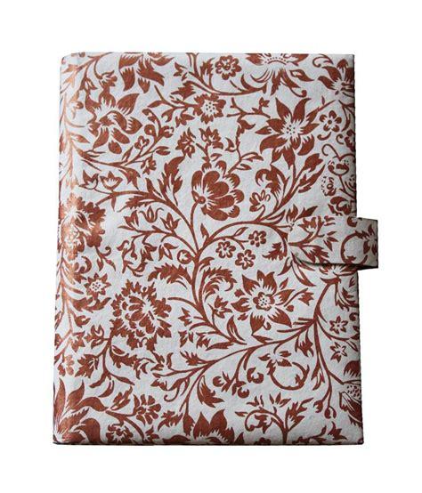 Handmade Paper Folder - renown expanding file folder in 100 recycled handmade