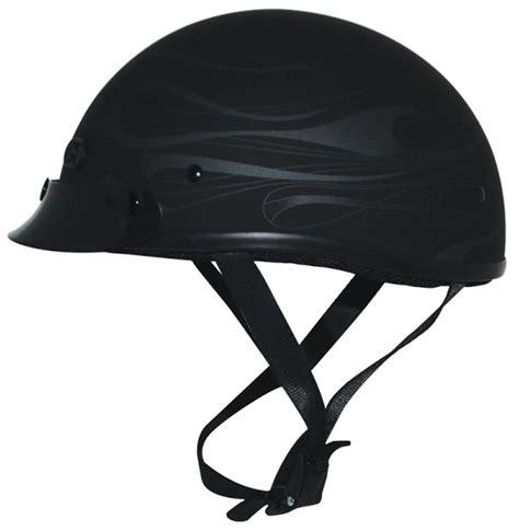 Helm Half Custom Xl zox mikro custom half helmet dot fiberglass carbon kevlar shell xs 2xl ebay