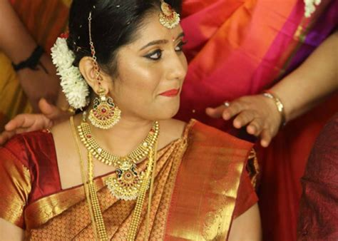 vijay tv priyanka marriage photos vijay tv vj priyanka s wedding photos
