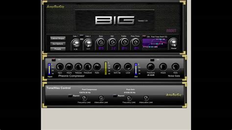 best guitar vst best free cabinet simulator vst mf cabinets