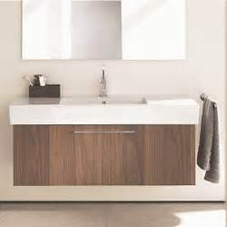duravit fogo unit bathroom vanity modern bathroom vanities