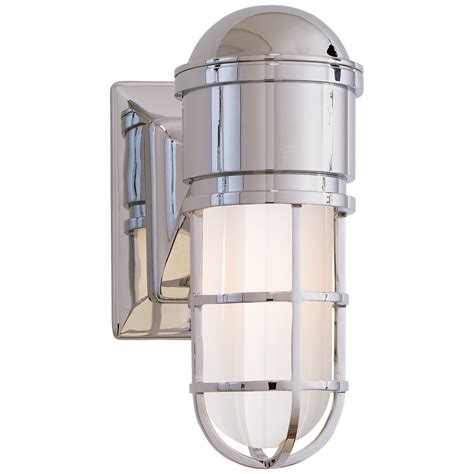 Nautical Light Fixtures Indoor Wall Lights Design Marine Wall Light Indoor Outdoor
