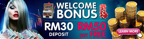 new year 2016 fd promotion 128casino new year promotion ocm
