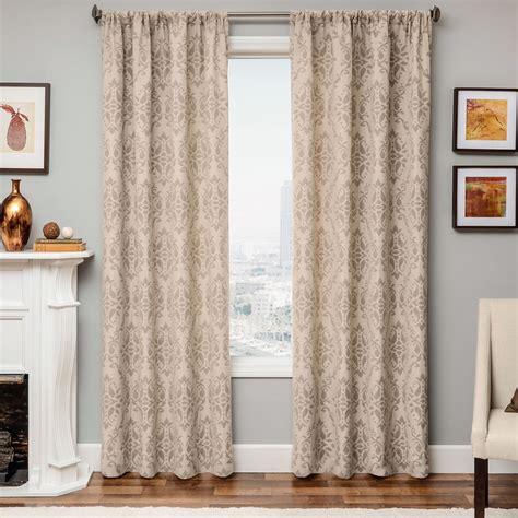 drapery ideas bedroom living room panel curtains drapery panels