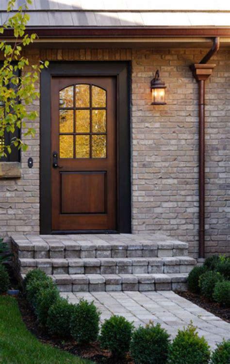 top  modern main door design ideas engineering discoveries
