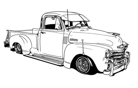 classic cars coloring pages for adults classic car coloring pages the old and muscle car