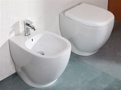 bidet becken bidet bidet becken modern design traditionelle