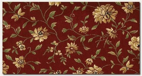 Augusta Floral by Couristan   Pattern   Residential