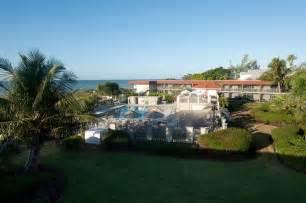 sanibel inn florida book west wind inn sanibel florida hotels