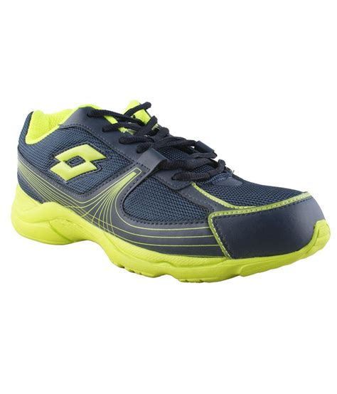lotto sports shoes price in india lotto navy running sport shoes price in india buy lotto