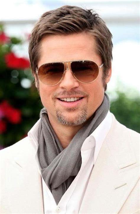 gafas para cara alargada hombre personal shopper barcelona thegoldenstyle gafas de sol
