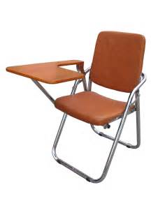 best idea folding chairs for study decosee