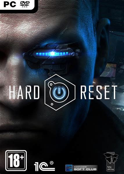 hard video reset ps3 hard reset pc add your review and rating game database