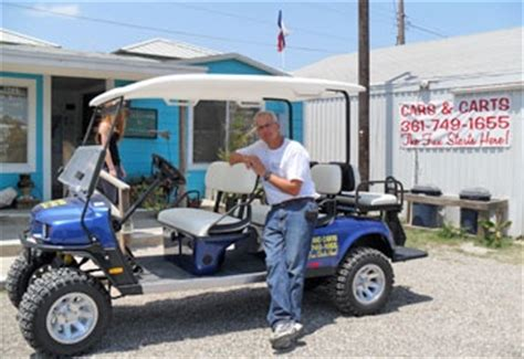 Cars And Carts Port Aransas by 17 Best Images About Port Aransas Like A Local On