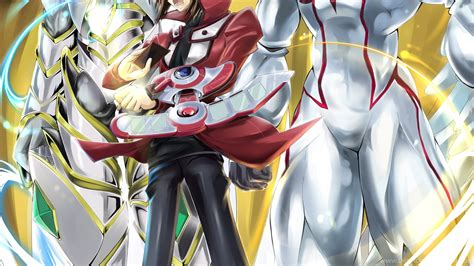 elemental hero neos zerochan anime image board desktop