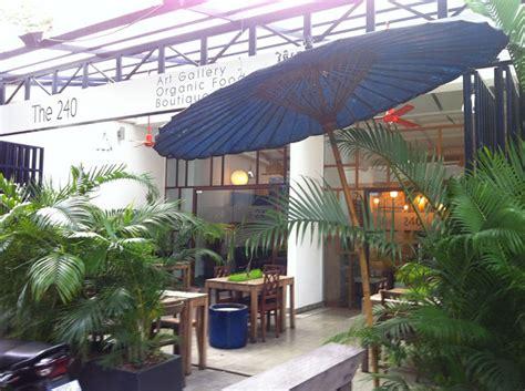 next door to hotel billede af key resort spa key west tripadvisor the 240 hotel phnom penh a review