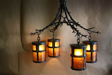 black iron light fixtures wrought iron light fixtures home lighting design ideas