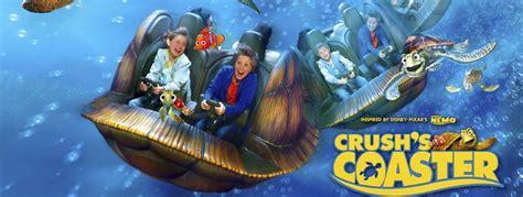 disneyland paris boat ride awesome disneyland paris rides