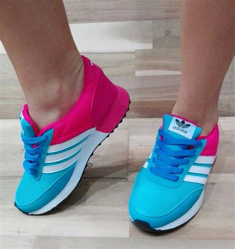imagenes zapatos adidas para damas zapatos adidas neo para dama deportivos adidas bs 27
