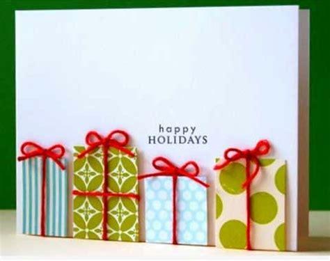 Handmade Postcards Ideas - razz diy card inspiration