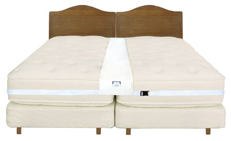 do 2 twin beds make a king do two twin beds make a king size bed 28 images pop up