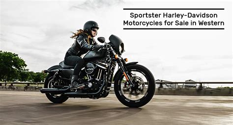 Harley Davidson Wa by Sportster Harley Davidson Motorcycles For Sale In Skagit