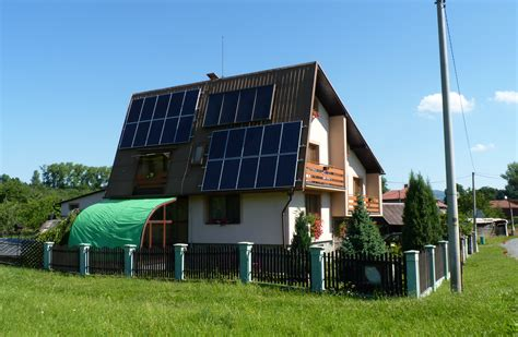 cheapest way to get solar panels ways to get solar panels on the cheap