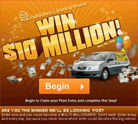 Domino Sugar Nashville Sweepstakes - big money sweepstakes chivas regal fight club sweepstakes with big money sweepstakes