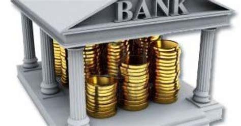 offerte banche banche e finanziarie le migliori offerte di prestito