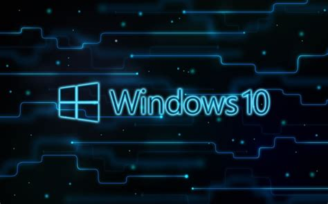 theme windows 10 ps3 link xbox games link free engine image for user manual
