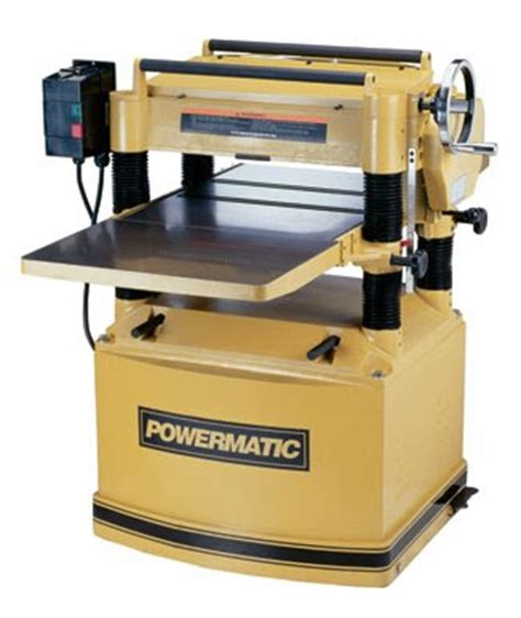 planer woodworking pdf diy planers for sale ply wood prices