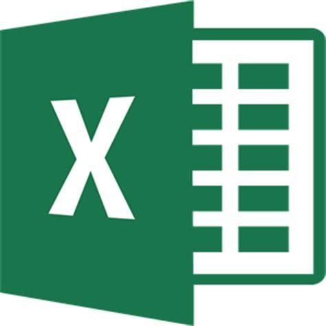 eps format exle excel logo vectors free download
