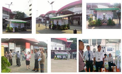 Mei Mei Jkt pameran di big 5 construction jakarta indonesia 7 9 mei 2015