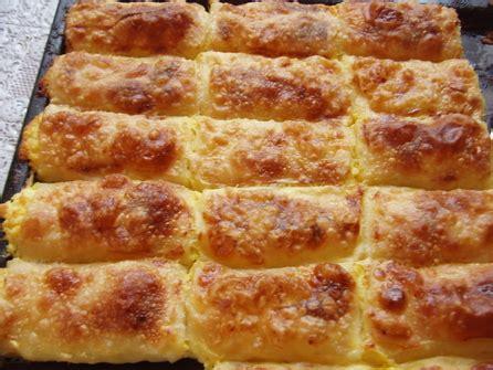 cucina macedone ricette croatian recipes zagorje cheese 蝣trukli dubrovnik