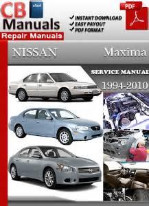 how to download repair manuals 1995 nissan maxima free book repair manuals nissan maxima 2009 service repair manual technical repair manuals
